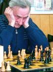 """Janusz Z Sawicki """"Szachista"""" (2004-10-17 14:08:58) komentarzy: 10, ostatni: Na miniaturce wygląda jak Tadeusz Mazowiecki."""