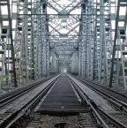 """1852m """"kolejny...kolejowy"""" (2004-10-21 19:14:47) komentarzy: 25, ostatni: mosty w Tczewie zawsze robią wrażenie :-)"""