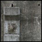 """kiwer """".outpost."""" (2004-10-22 11:53:42) komentarzy: 11, ostatni: bardzo ładna oszczędna kolorystyka. Beton materiał szlachetny dla fotografii :)"""
