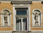 "Michał Drawert ""Hotel Rubin"" (2004-10-22 18:16:14) komentarzy: 10, ostatni: ???"