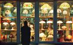 """Michał Drawert """"Wystawa"""" (2004-10-27 11:01:46) komentarzy: 26, ostatni: fajnie wyszło serdecznie pozdrawiam"""