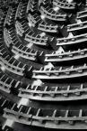 """karoten """"Absolutna absencja"""" (2004-11-13 19:36:04) komentarzy: 8, ostatni: nasi parlamentarzysci w pracy ?"""