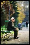 """AdamOre """"Znów jestem sam, odeszły..."""" (2004-11-15 12:27:42) komentarzy: 83, ostatni: ...aż mi go żal ;)"""