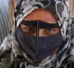 """Tramperek """"Kobieta w skórzanej masce"""" (2004-11-30 20:02:00) komentarzy: 60, ostatni: ciekawe"""
