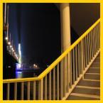 """tisbone """"Milenijny 4"""" (2004-12-01 00:41:52) komentarzy: 19, ostatni: kolor ramki ok most spłonął :)"""