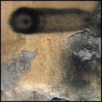 """kiwer """"Ø=="""" (2004-12-12 14:26:50) komentarzy: 12, ostatni: zdrapka !!!"""