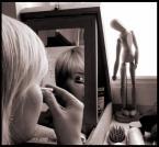 """Wojtek Oświeciński """"M"""" (2004-12-15 20:47:45) komentarzy: 10, ostatni: Łezka wspomnieniowa na samą myśl się kręci - lubię to zdjęcie."""