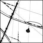 """kiwer """".fly-by-wire."""" (2004-12-17 10:16:09) komentarzy: 27, ostatni: Bardzo mi się podoba...;)"""