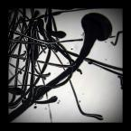 "tisbone """" (2004-12-18 11:43:54) komentarzy: 9, ostatni: aj..."