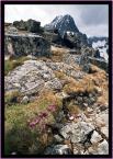 """Adam Skotarczak """"Keźmarski szczyt"""" (2004-12-26 21:35:00) komentarzy: 7, ostatni: fajne góry"""