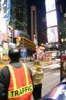 """grzejot """""""" (2004-12-31 20:14:49) komentarzy: 10, ostatni: a jest, zwłaszcza turystów po 21 wieczorem..każdy chce mieć zdjęcie z neonami"""