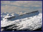 "toluse ""Ifen"" (2005-01-13 22:55:25) komentarzy: 18, ostatni: Suuuper"