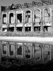"""albert broszka """""""" (2005-01-17 10:00:00) komentarzy: 9, ostatni: Tego już nie ma i nie będzie, woda odbija przeszłość"""