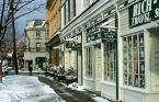 """Krakers """"Ulica Osterbej w N.Y."""" (2005-01-19 10:25:45) komentarzy: 4, ostatni: Nice :)"""