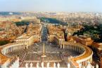 """Anavera """"Patrząc na Rzym... z sentymentem"""" (2005-01-24 07:43:51) komentarzy: 23, ostatni: Raczej na RZYM... Tomaszu... :)A."""