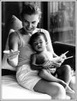 """kiloff jeden """"...Matka Polka..."""" (2002-11-13 13:48:15) komentarzy: 38, ostatni: Silne, ze starych czasów pamiętam."""