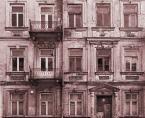 """Michał Drawert """"ul.Kilińskiego"""" (2005-01-26 09:01:43) komentarzy: 18, ostatni: moim zdaniem ten budynek zasługuje na więcej niż pokazałeś.Nie ma wyrazu. Spróbuj te stare budynki przy nowym świecie-niedługo już nie będą wyglądały niesamowicie- te zacieki na ścianach... w sam raz na film odwracalny 50 lub 64(nie bede..."""
