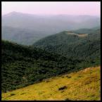 """Supeu """"Bieszczady"""" (2005-01-30 16:25:39) komentarzy: 11, ostatni: Śliczne miejsce"""