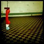 """DZID """"..."""" (2005-02-03 15:56:03) komentarzy: 57, ostatni: słuchawka zaufania"""