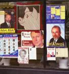 """Zbigniew Pluta """"Grunt, to dobre towarzystwo ..."""" (2002-11-18 18:46:32) komentarzy: 48, ostatni: dobrze zauwazone :))"""