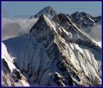 """toluse """"***"""" (2005-02-07 20:53:45) komentarzy: 25, ostatni: ddeess, robione z okolic szczytu Fellhorn, ok.2000m w Alpach Algawskich, gdzie przez 3 kolejne lata udawalo mi sie wyskoczyc na narty. Dzieki za odwiedziny. Gdy bede mial wiecej czasu po powrocie z podrozy odwiedze Twoje  portfolio, bo krotko..."""