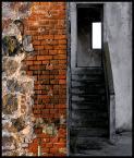 """Małgorzata Kalbarczyk """"Między światłem a cieniem - dla przyjaciela"""" (2005-02-08 23:25:15) komentarzy: 86, ostatni: .. zachwycać się nie będę aczkolwiek - poprawne zdjęcia z opuszczonych. wpadłam na nie niespodziewanie. pozdrawiam"""