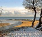 """baha7 """"plaża zimą"""" (2005-02-18 09:23:58) komentarzy: 44, ostatni: poleciało po jakości..."""