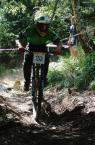 """Mnieteq """"Downhill"""" (2005-02-26 13:47:03) komentarzy: 1, ostatni: standardowe foto, nie wyroznia sie."""
