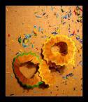 """nieodwracalna """"."""" (2005-02-26 18:52:09) komentarzy: 26, ostatni: Oryginalne, z pomysłem, kolorowe ... jednym słowem świetne !!"""