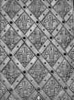 """BALTORO """"...katedra..."""" (2005-03-04 17:28:56) komentarzy: 5, ostatni: takie patryjotyczne"""