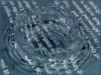 """DanHill """"kropla w morzu słów"""" (2005-03-07 12:08:34) komentarzy: 11, ostatni: lubie"""
