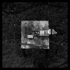 """choraw """"imadło"""" (2005-03-11 15:14:13) komentarzy: 11, ostatni: wygląda jak obraz Faktura!!! (heh)"""