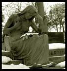 """Artrosis """"...przy Tobie i z Toba, na zawsze..."""" (2005-03-13 16:50:48) komentarzy: 20, ostatni: chwila zastanowienia..."""