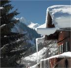 """toluse """"zimowisko"""" (2005-04-04 22:33:47) komentarzy: 27, ostatni: ładne i ten dywan nawet gra jak nic ;)"""