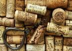 """borQT """"wspomnienia z aromatem..."""" (2005-04-09 16:15:30) komentarzy: 24, ostatni: pomysł - git"""