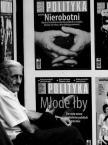 """Wojtek Brzoska """""""" (2005-04-28 21:38:06) komentarzy: 6, ostatni: bardzo dobra fotka"""