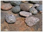 """matka_Wariatka """""""" (2005-05-09 20:56:54) komentarzy: 30, ostatni: ......,,i nie zostanie kamień na kamieniu,,-baaardzo mi się podoba i dobrze że mam cię w ulubionych i mogę cię zawsze namierzyć , lubie przez jakiś czas nie zaglądać do ciebie i potem odkrywać cię na nowo ( twoje pomysły) i zawsze mi się..."""