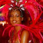 """witek_s """"samba"""" (2005-05-17 19:37:29) komentarzy: 4, ostatni: Ale usta .........."""