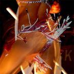"""witek_s """"samba II"""" (2005-05-22 20:20:02) komentarzy: 7, ostatni: aż ma się ochotę wyjść potańczyć poimprezować ^^-^^"""