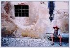 """kiloff jeden """"...the ugly..."""" (2003-01-02 22:39:26) komentarzy: 27, ostatni: kolory w walą z biodra"""