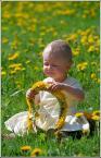 """Zbigniew Fidos """"Melania"""" (2005-06-05 21:42:19) komentarzy: 72, ostatni: Swietne ujecie +++  delikatnosc  dziecieca    pieknie  pokazana   wyraz  twarzy   +++  kolory  +++"""