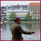 """witek_s """"kopenhaga"""" (2005-06-13 19:27:39) komentarzy: 5, ostatni: nie wiem, jak się mówi, ale cieszę się, że ramka się podoba :o) Pozdrowienia!"""