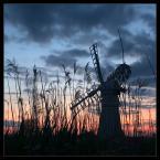 """Tomasz Stawowy """"... gdzie wiatr przestaje wiać"""" (2005-06-21 22:50:33) komentarzy: 101, ostatni: nice"""