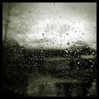 """DELF """"płacz"""" (2005-06-22 11:58:01) komentarzy: 83, ostatni: kraty z łez. dbd"""