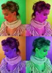 """Paweltat """"kolor"""" (2005-06-24 18:04:51) komentarzy: 7, ostatni: zbyt cenie warhola,  konsupcjonizm oraz pop kulture by sie podobalo"""