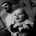 """Supeu """"ojciec i syn"""" (2005-06-27 22:46:21) komentarzy: 16, ostatni: fajne"""