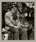 """Wojtek Aleksandrowicz """"Portret z Reymontem"""" (2005-06-29 18:12:55) komentarzy: 13, ostatni: co za oko:) Pozdrawiam."""