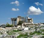 """baha7 """"Ateny -Akropol"""" (2005-07-03 09:58:04) komentarzy: 13, ostatni: piekne miejsce sam chciałbym tam byc"""