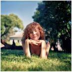 "AdamOre ""Diana"" (2005-07-08 17:09:57) komentarzy: 126, ostatni: rude są piękne"