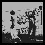 """Mopar """"SA"""" (2005-07-10 01:26:02) komentarzy: 18, ostatni: M_Maniek [ignoruj] 02.08.05 12:18  Lepiej więcej nie bierz się za obrubkę"""